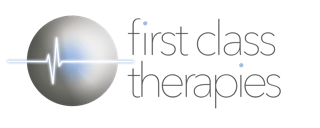 first class therapies