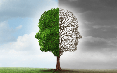 Workshop – Integrating Treatments for Anxiety and Depression